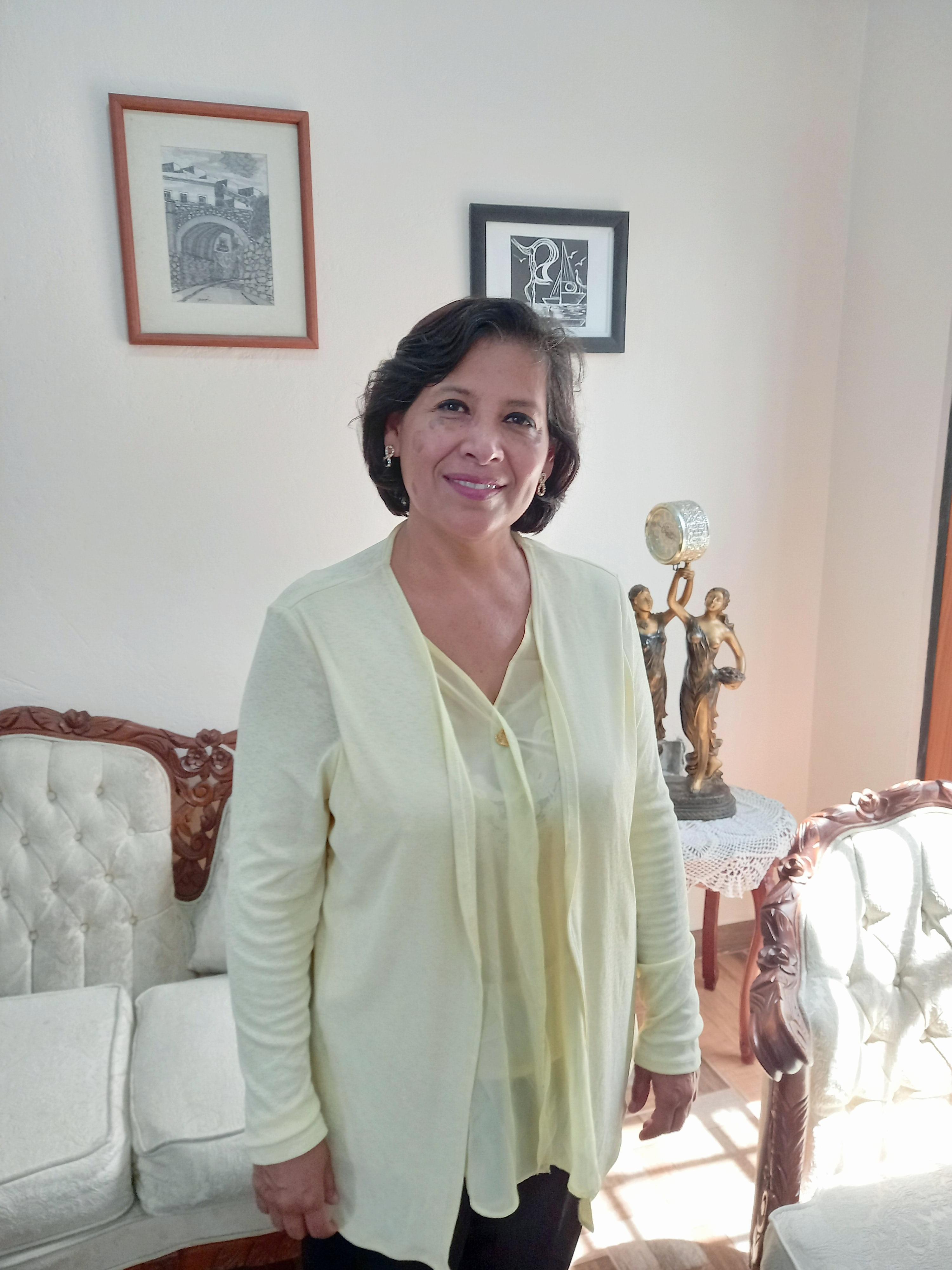 testimonial author img
