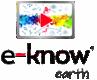 E-know earth